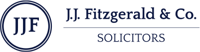 JJ Fitzgerald & Co. Solicitors